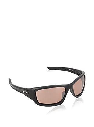Oakley Sonnenbrille Mod. 9236 923604 (60 mm) schwarz