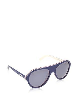 Carrera Gafas de Sol 84/S W78W3-58 Azul