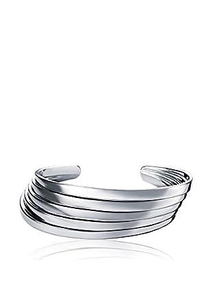 Calvin Klein Armband