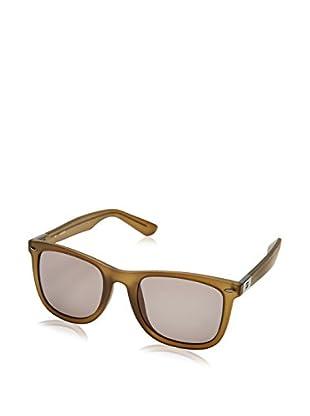 Guess Sonnenbrille GU4005- (55 mm) lehmbraun