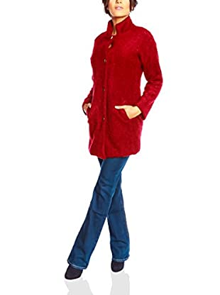 Special Coat Abrigo Corto Cosmo