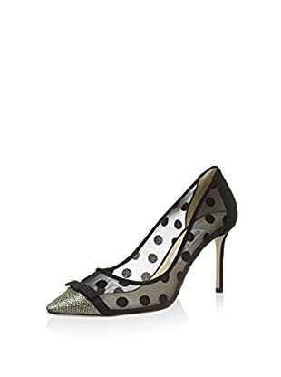 Jimmy Choo Pumps Dorothy