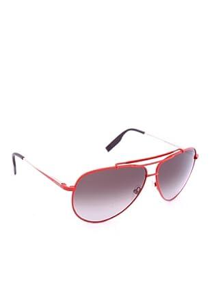 Tommy Hilfiger Gafas de Sol TH 1006/S HAV9F Dorado