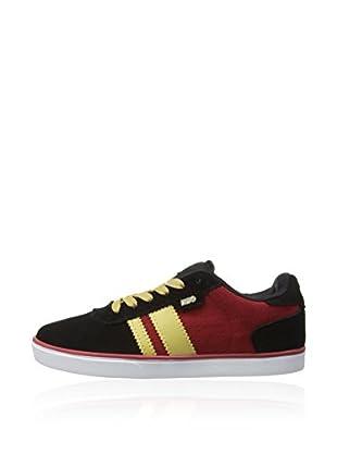 DVS Shoes Sneaker Milan 2 CT Kids