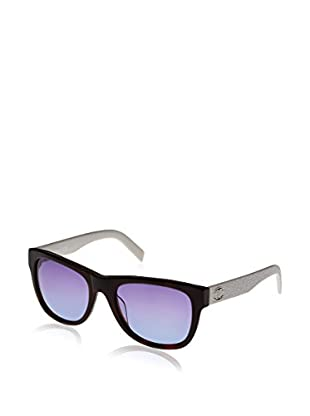 Just Cavalli Gafas de Sol JC597S (54 mm) Negro / Gris