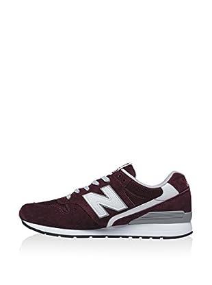 New Balance Sneaker Mrl996V1