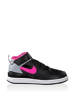 Nike Hightop Sneaker Priority Mid Td