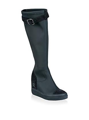 Ruco Line Keil Stiefel 4915 Custo Nf