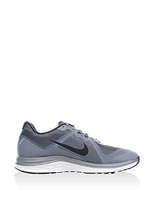 Nike Sneaker Dual Fusion X2