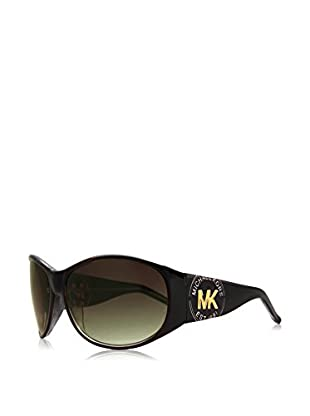 Michael Kors Gafas de Sol M2678S St Barths 001 (66 mm) Negro