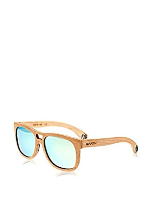 Earth Wood Sunglasses Sonnenbrille Las Islas (53 mm) holz