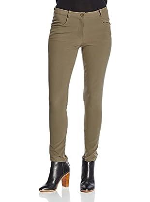Twin Set Pantalón