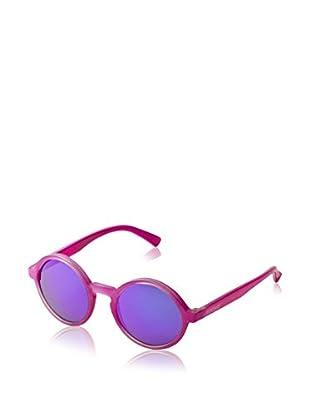 MR.BOHO Sonnenbrille RK3-13 violett