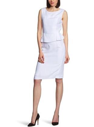 InWear Vestido Orcómeno (Blanco)