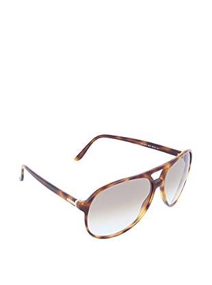 GUCCI Sonnenbrille GG 1026/S Li05L havanna