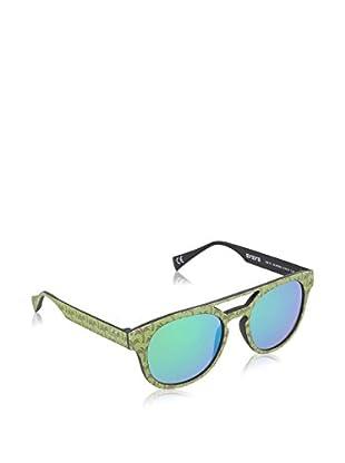 Eyeye Gafas de Sol IS014.OLM.030 (51 mm) Verde