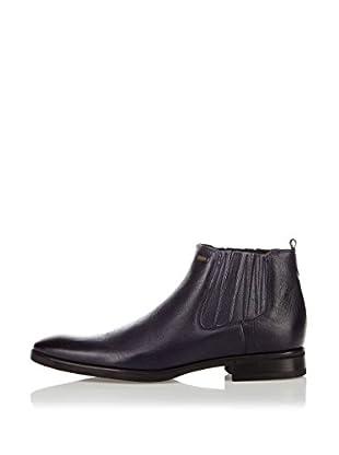 Gino Rossi Chelsea Boot