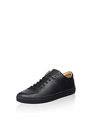 Jim Rickey Sneaker
