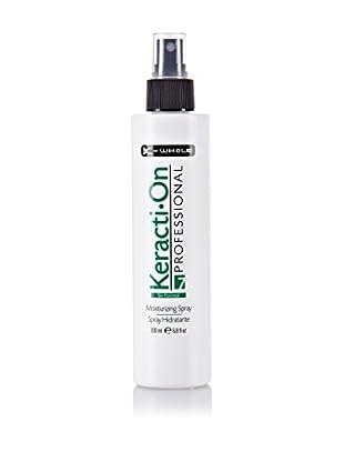 K-Whole Haarpflegespray Keratin 200 ml, Preis/100 ml: 7.47 EUR