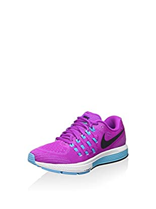 Nike Zapatillas Wmns Air Zoom Vomero 11