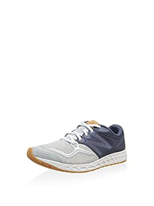 ZZZ-New Balance Zapatillas ML1980AN