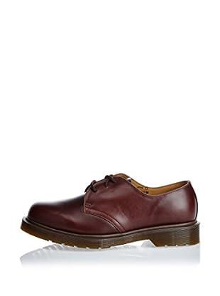 Dr. Martens Zapatos con Cordones 1461Pw Analine