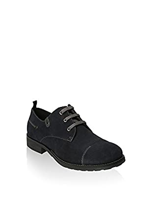 SHEPPERD & SONS Zapatos derby