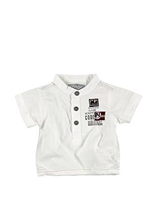 Bóboli Baby Bluse