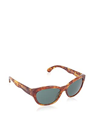 Ralph Lauren Gafas de Sol Mod. 8101 502371 (53 mm) Marrón 53 mm