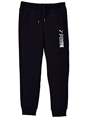 Puma Sweatpants Terry B