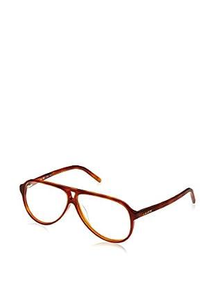 Lacoste Sonnenbrille L2650569140 (56 mm) havanna