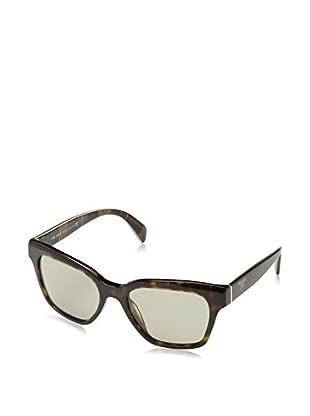 PRADA Sonnenbrille 11SS_2AU5J2 (58.2 mm) braun