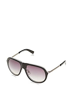 D Squared Gafas de Sol Dq0139 (58 mm) Negro