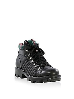 STUDIO ITALIA Sneaker