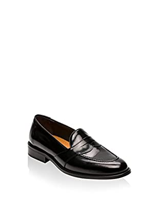 Ortiz & Reed Loafer Anafaz