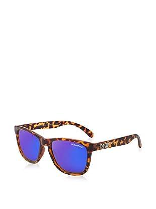 Indian Face Sonnenbrille 24-001-40 havanna