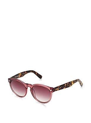 D Squared Sonnenbrille DQ017253 (53 mm) rosa