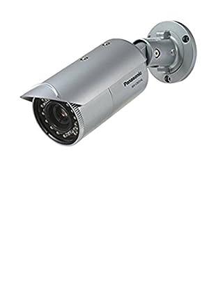 Panasonic Cámara de vigilancia WV-CW314LE