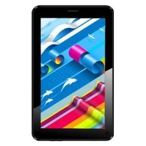 Swipe Halo Value Plus Tablet (WiFi, 1GB RAM)