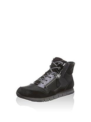 Tamaris Hightop Sneaker