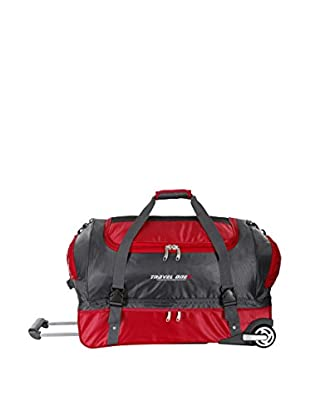 TRAVEL ONE Trolley blando Jubilee 67 cm