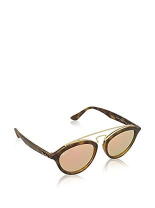 Ray-Ban Gafas de Sol 4257 60922Y 50 (50 mm) Havana