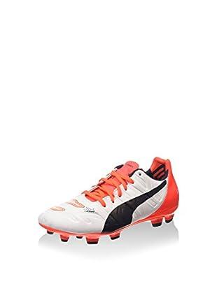 Puma Sneaker Evo Power 1.2 FG Jr