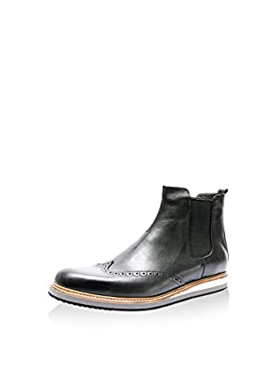 Reprise Chelsea Boot