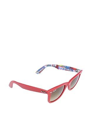 Rayban Gafas de Sol WAYFARER 2140 113385