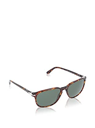 Persol Gafas de Sol 3019S 24_31 (55 mm) Havana
