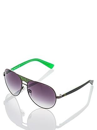 Just Cavalli Gafas de Sol JC510S_20B Negro