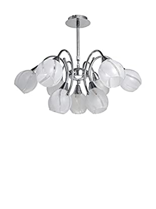 Moira Lighting Deckenlampe Lucca