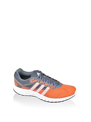 Adidas Zapatillas Galaxy 2