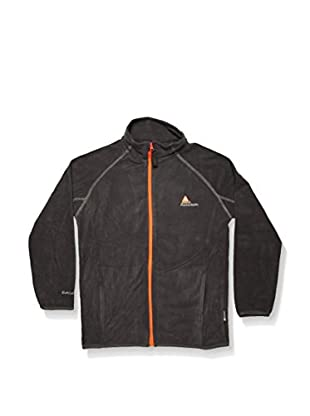 Peak Mountain Forro Polar Ecafone